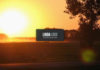 Linda Loux