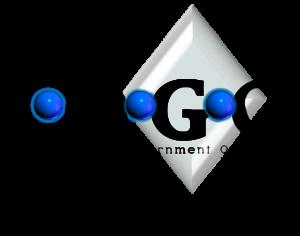 Logo Example 1